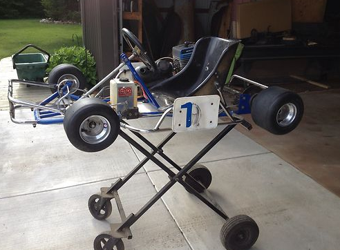 Kart Racing Parts Ebay | Autos Post